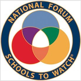 National Forum Schools to Watch.jpg
