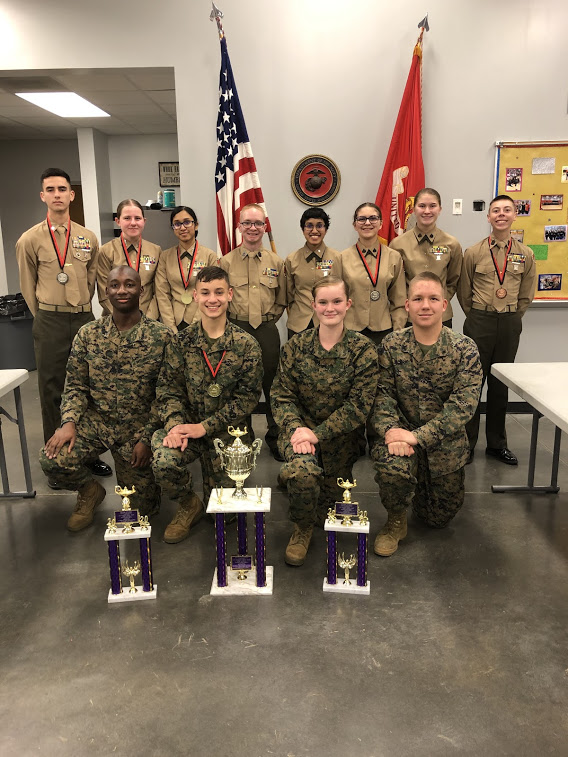 Marine Corps_Navy Knowledge Bowl.jpeg