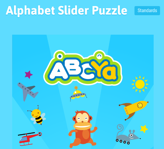 ABCya Alphabet Slider Puzzle.PNG