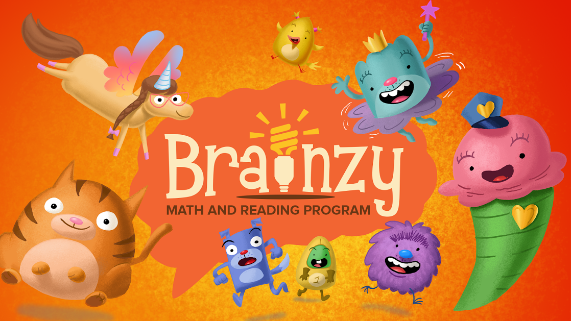 Brainzy-Youtube-Cover.png