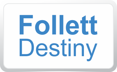 FollettDestiny.png