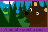 animal forest game.PNG