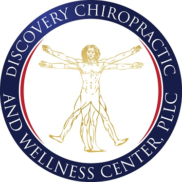 discovery chiropractic.jpg