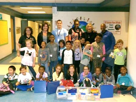 HFFA Donation - Mr Palmers Class with Mayor Swain - Lightened.jpg