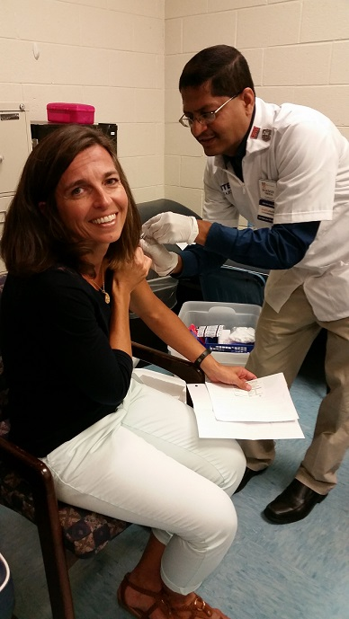 Mrs Brown - Flu Clinic - 09-19-15.jpg