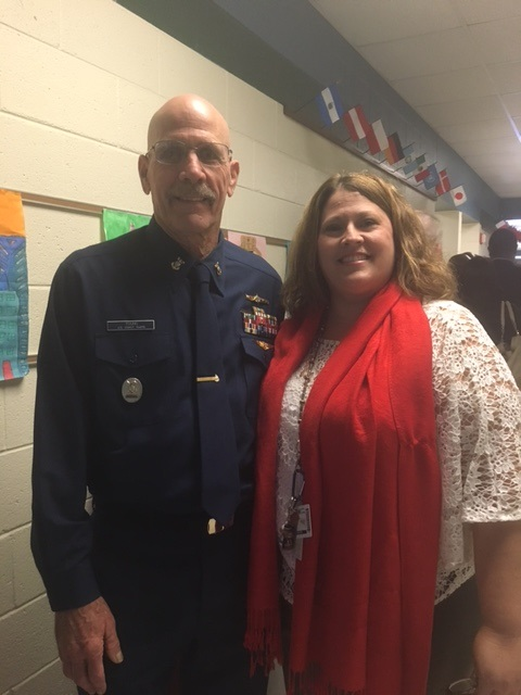 Mrs Burleson and Father - Veteran's Day 11-10-15.jpg
