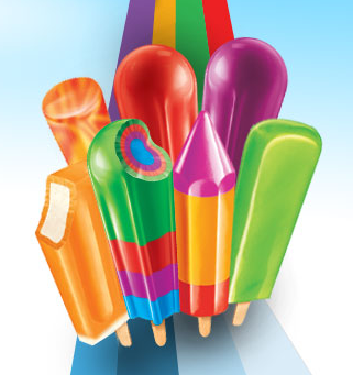 popsicleparty.png
