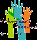 volunteers needs.jpg