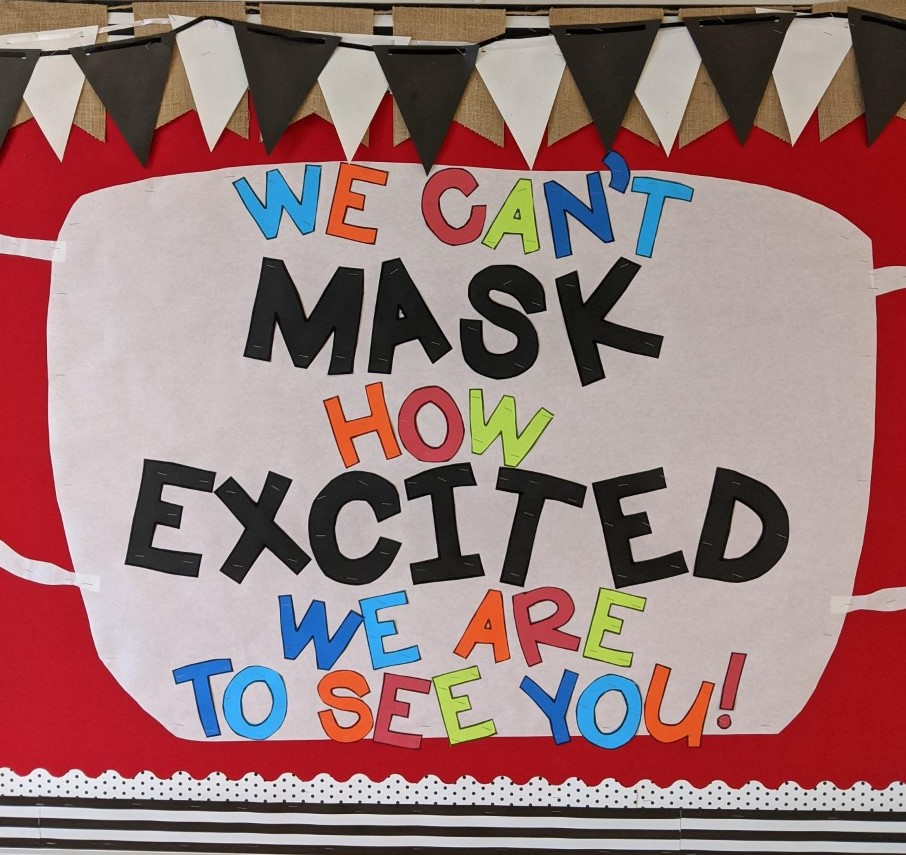 Mask Bulletin Board Picture (2).jpg