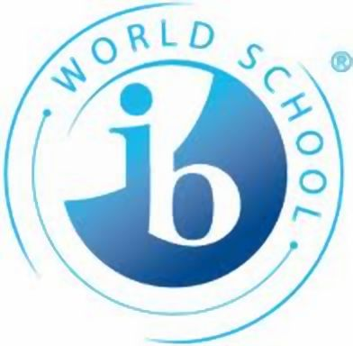 International-Baccalaureate-Diploma-Program.jpg