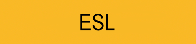 ESL button.png