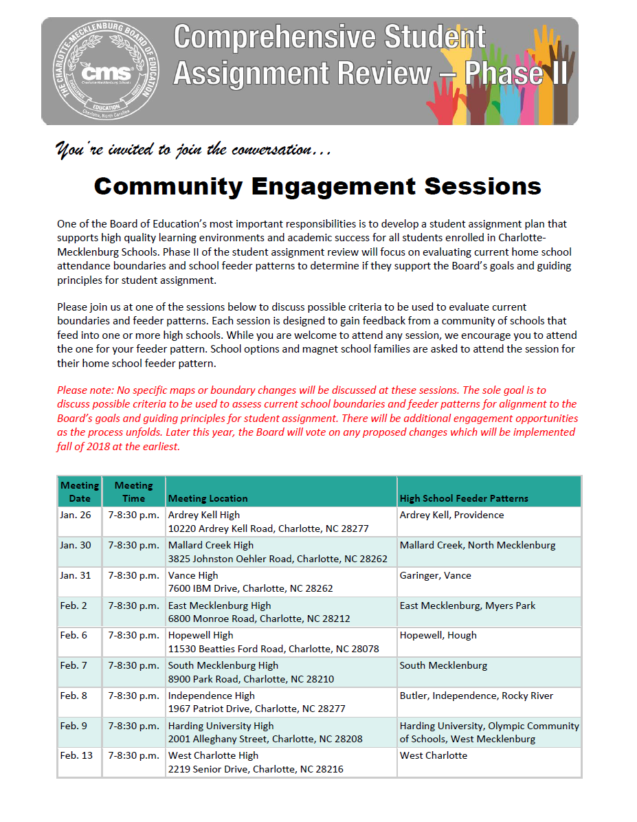 Community engagement session flyer2.png