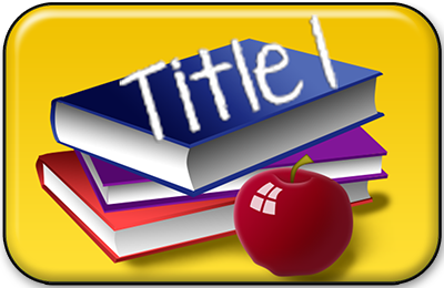 title1logo.png