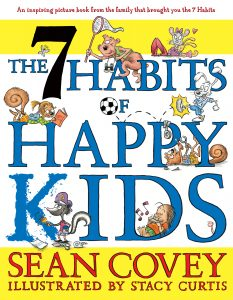 cover-of-Sean-Covey-7-233x300.jpg