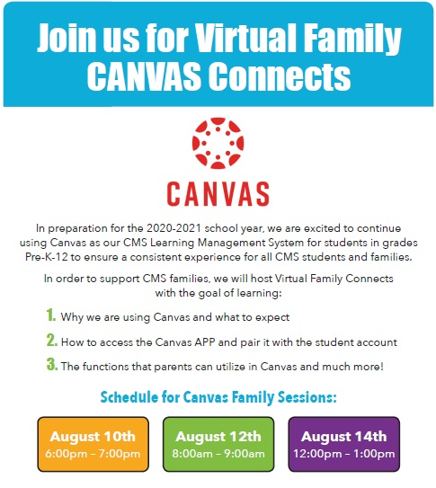 Canvas Family Sessions.jpg