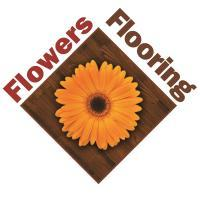 Flowers Flooring Logo.jpg