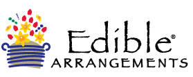 edible arrangements logo.jpg