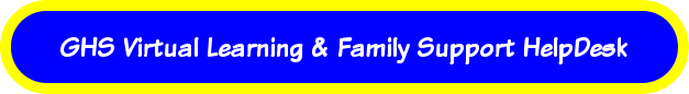button_ghs-virtual-learning-family-support-helpdesk.png