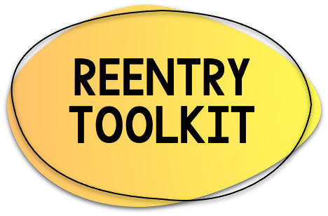 Reentry Toolkit.png