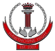Picture of Hawthorne's Crest