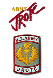 Image result for jrotc