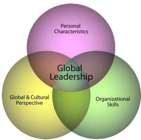 Global Leadership Logo.htm.png