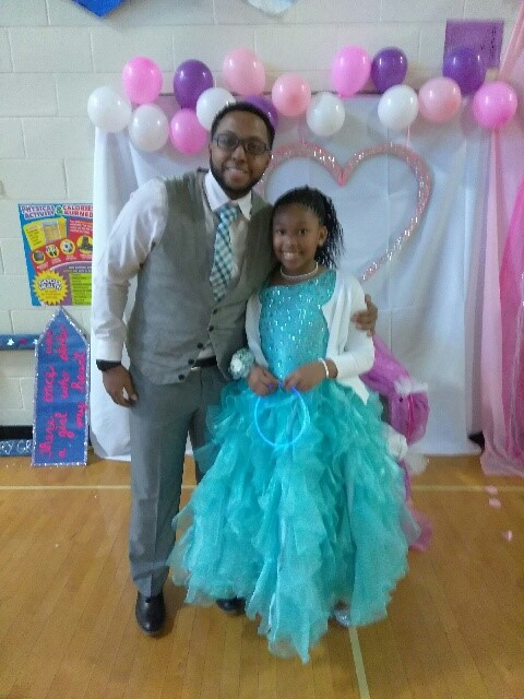 Father Daughter Dance 2017 1.jpg