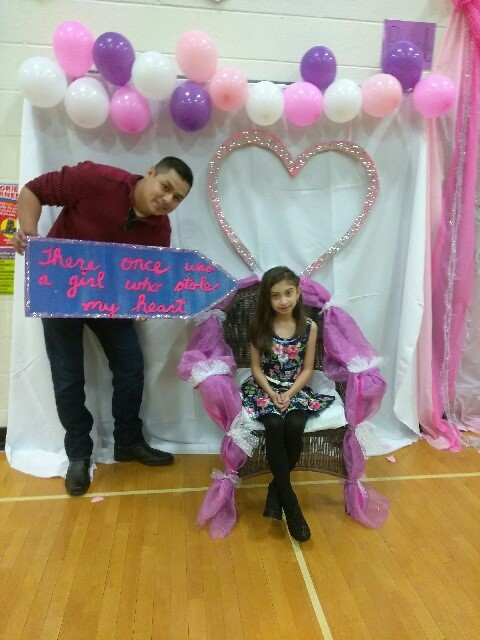Father Daughter Dance 2017 2.jpg