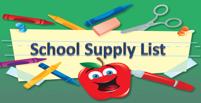 School-Supply-List1.png