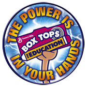 box_tops_for_education_2015.png