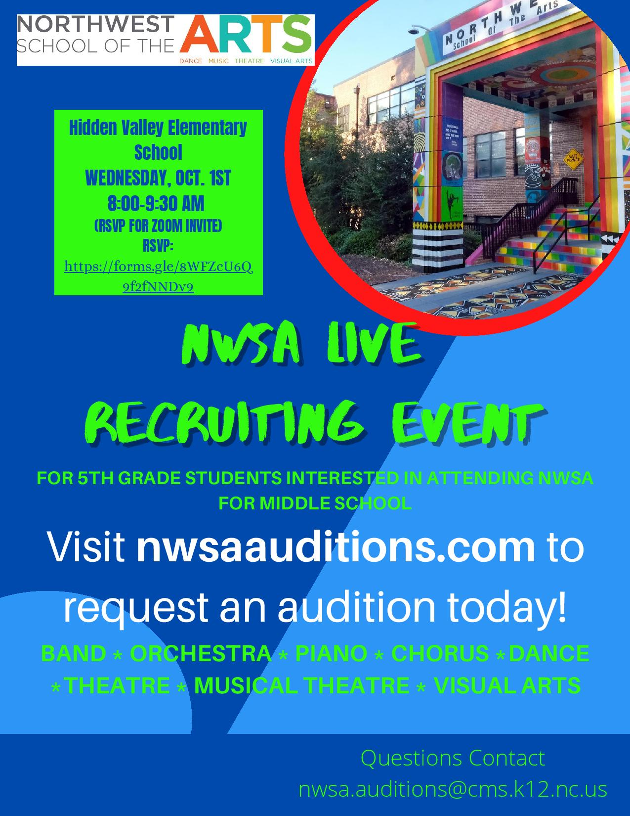 NWSA Live Recruiting Event Flyer-page-001.jpg