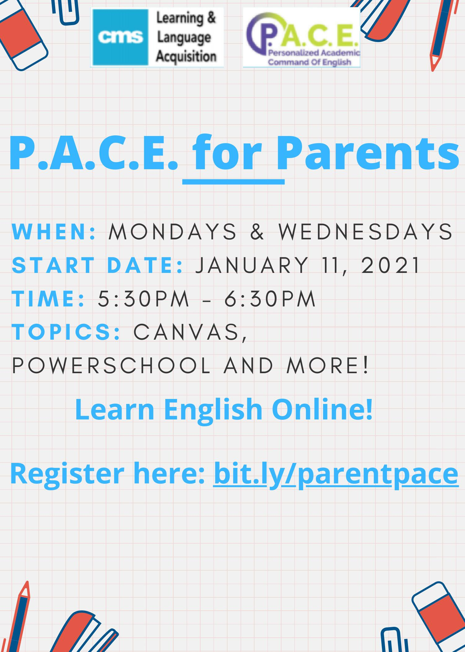 PACE for Parents flyer (English) (1)-jpg.jpg