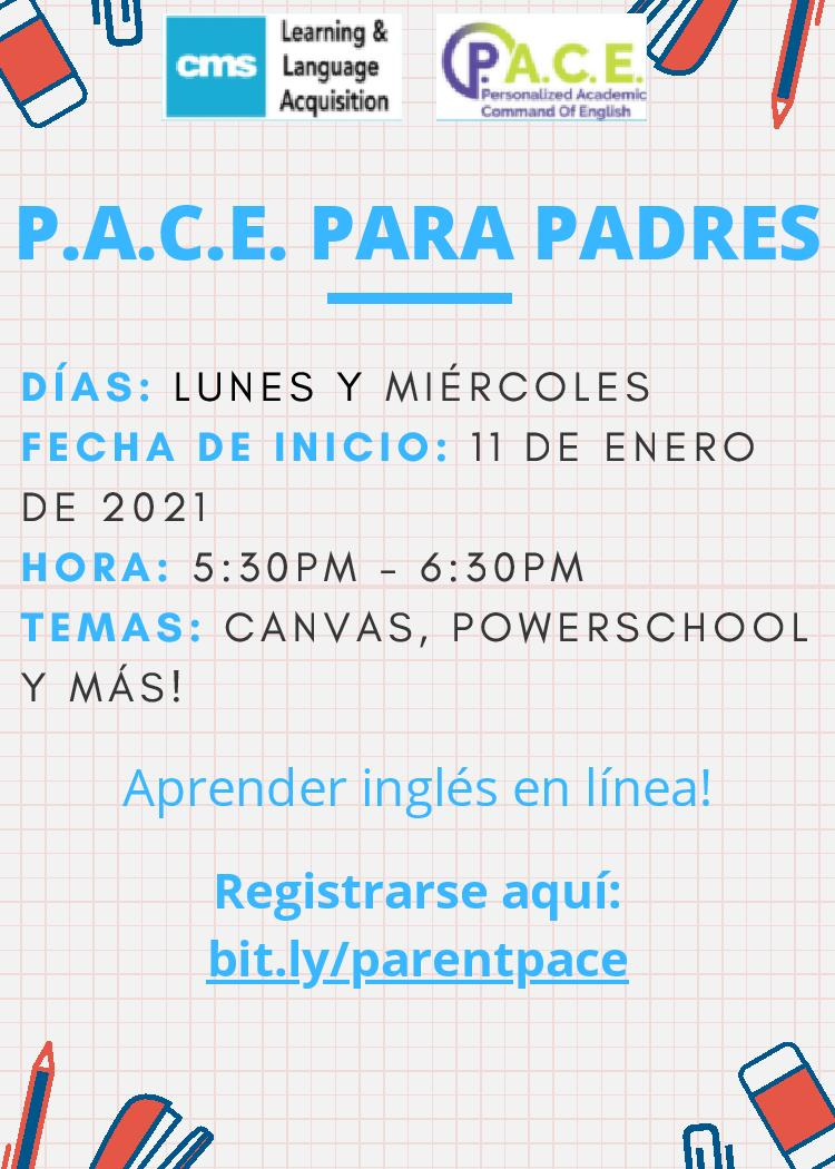 PACE for Parents flyer (Spanish)-page-jpg.jpg