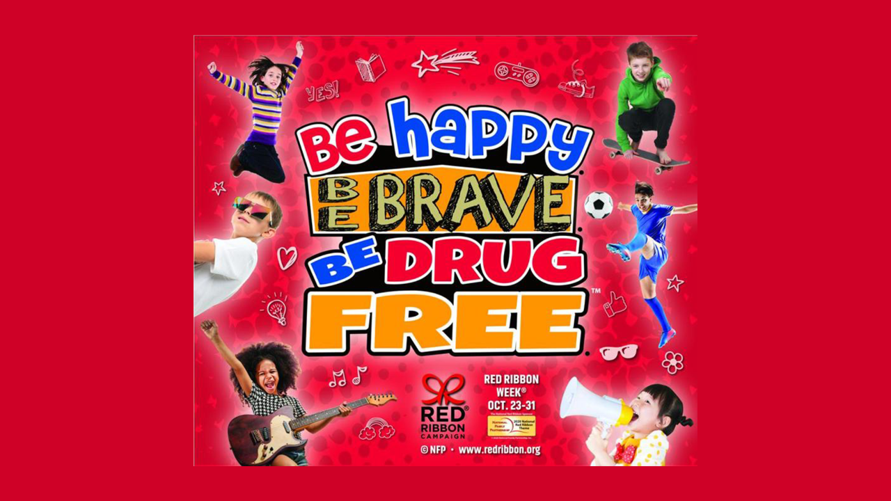 drugfree.png
