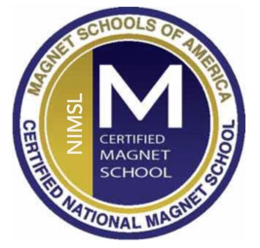 MSA Certification.JPG