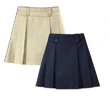 School-Uniform-Skirt-Pant.jpg