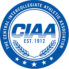 CIAA.png