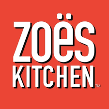 Zoes Kitchen.png