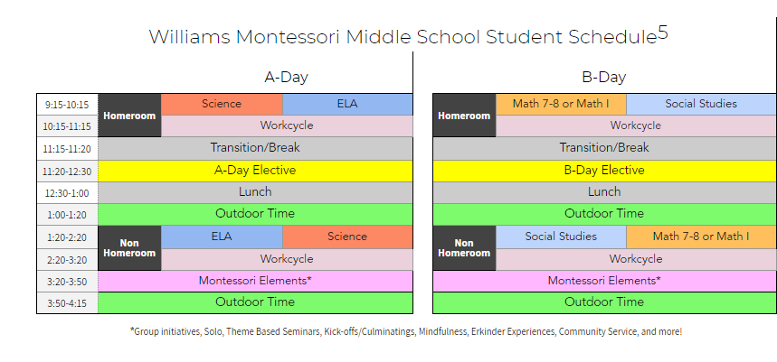 MS Updated Schedule as of 9_1.PNG
