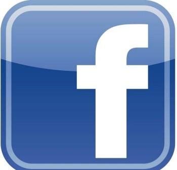 twitter-and-facebook-logo-free-download.jpg
