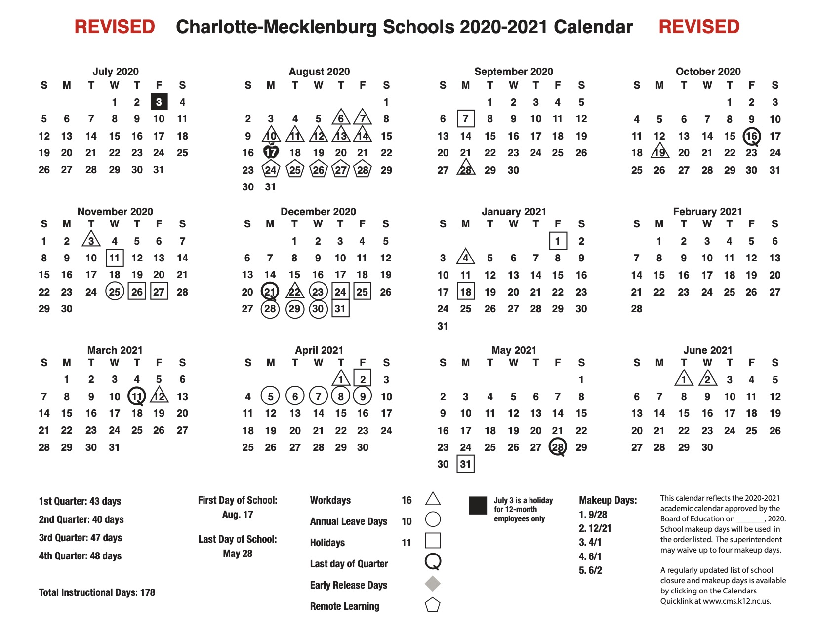 Cms Calendar 2021 Images   All Documents