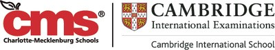 CMS Cambridge Logo.jpg