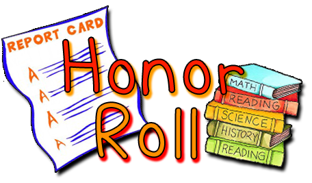 a-honor-roll.png