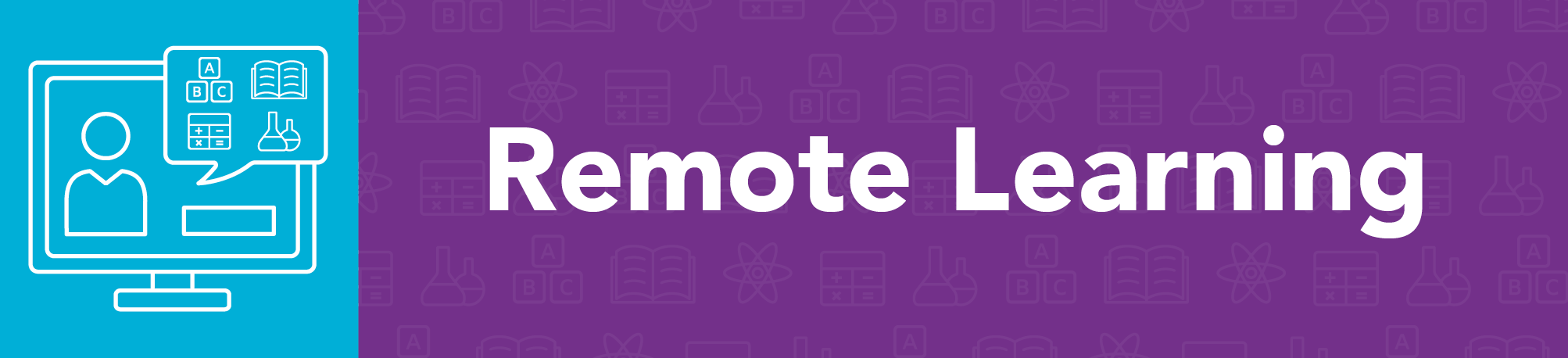 Remote_Learning_Banner_new.png