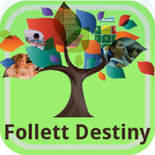 Image result for destiny follett