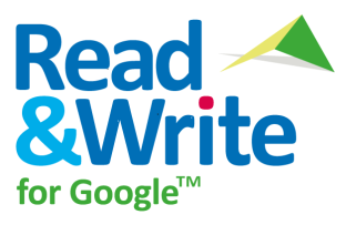 Read Write for Google Education.png