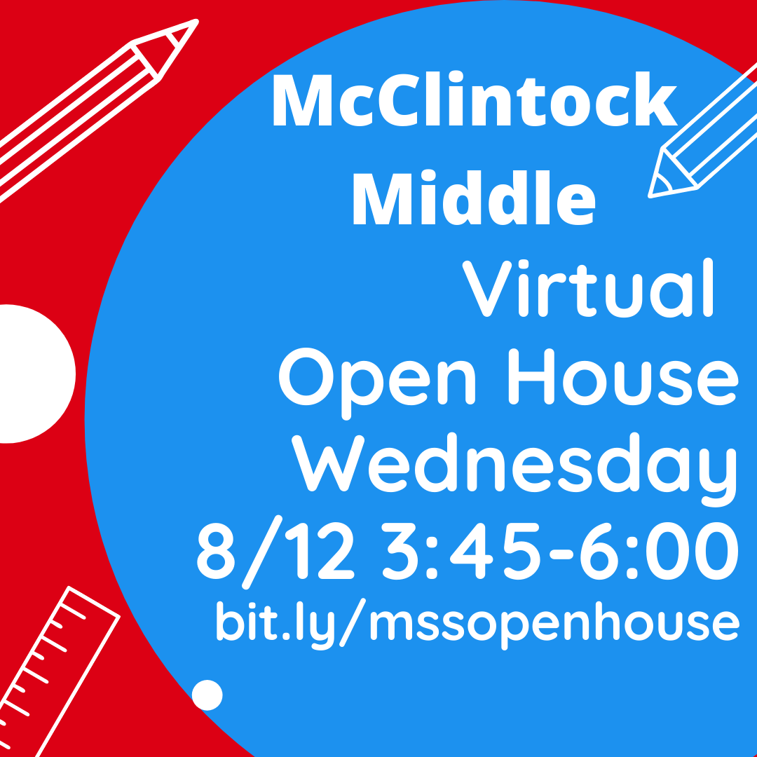 Virtual Open House- Wednesday 8_12 3_45-6_00.png