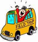 field trip bus.png