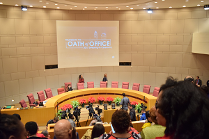 Oath of Office 5.png