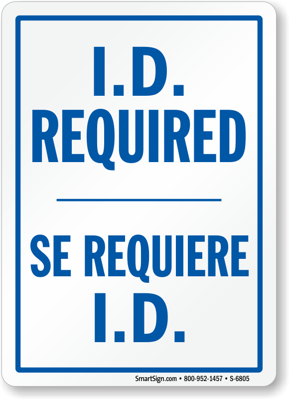 Id required.png